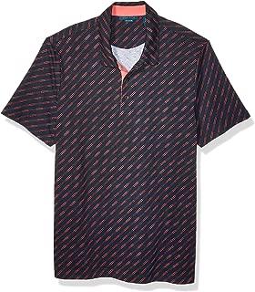 Best perry ellis clothing line Reviews
