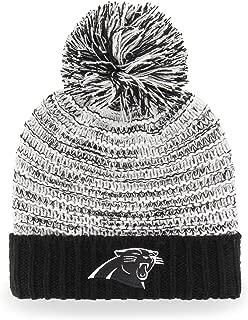 NFL Women's OTS Sansa Cuff Knit Cap