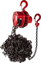 Best coffing 2 ton chain hoist Reviews