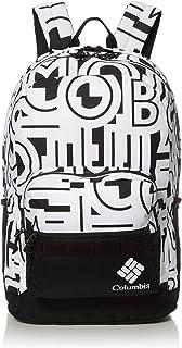 Columbia mens Zigzag 30L Backpack Zigzag 30L Backpack