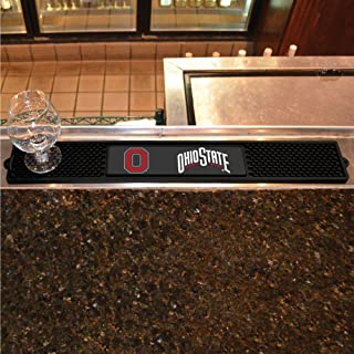 Best ohio state bar decor Reviews