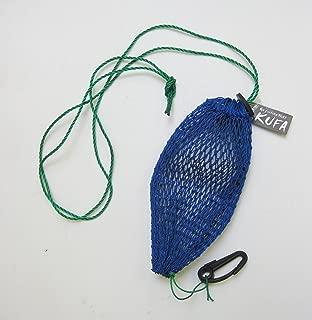 Best crab net bait bags Reviews