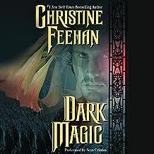 Dark Magic: Dark Series, Book 4