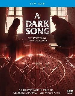 A Dark Song