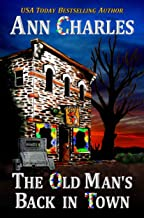 Best the richest man in town movie Reviews