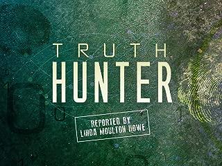 Best truth hunter episodes Reviews