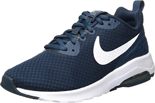 MAX Air Motion Nike Hombre para Running Trail de Hauszapatos