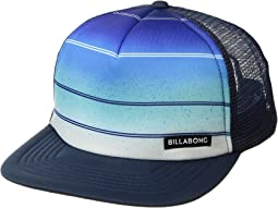 Billabong 73 Trucker Hat