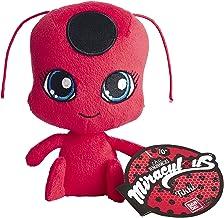 Amazon.es: Miraculous Ladybug