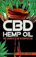 order cannabis oil online
