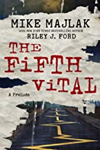 The Fifth Vital: A Prelude (English Edition)