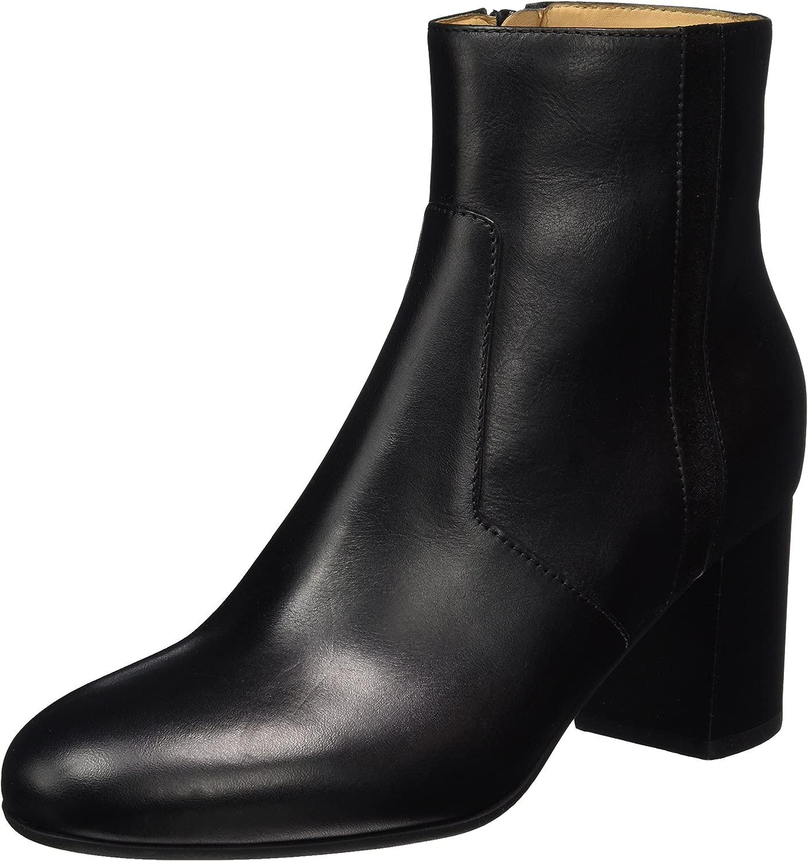 Damen High Heel Stiefelie 70814176201110 70814176201110 70814176201110 Stiefel 4ec