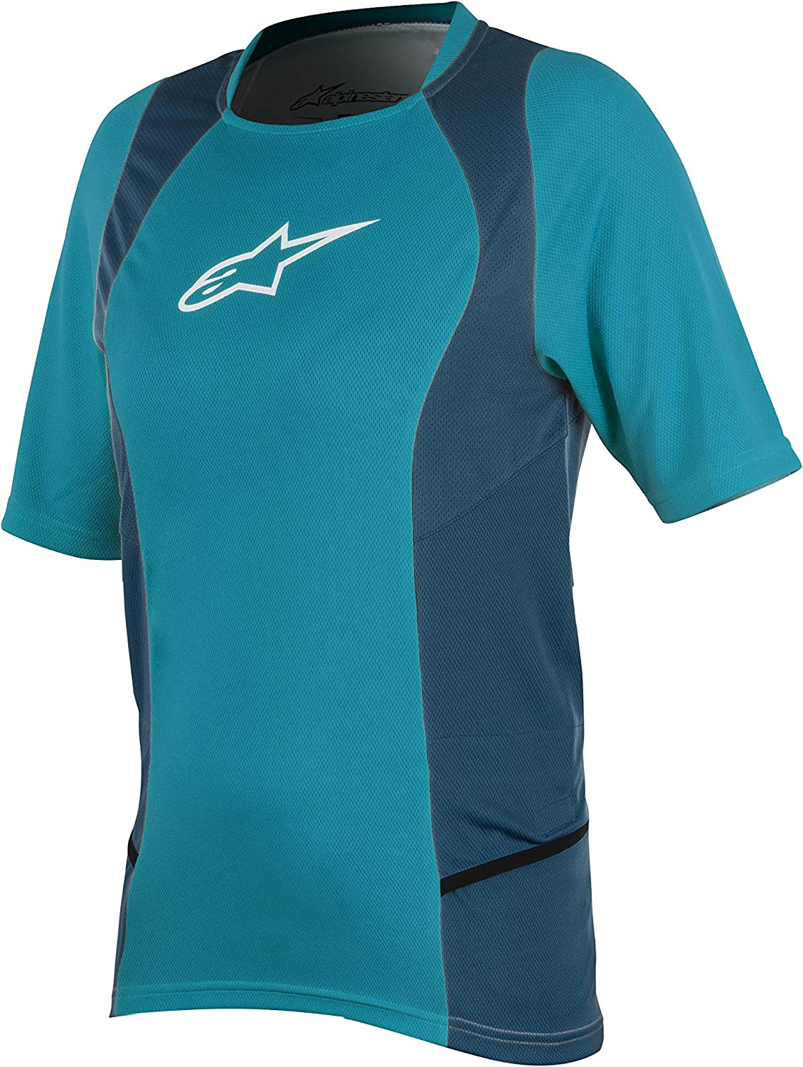Alpinestars Women's Stella Drop Short Sales of SALE items from new works Jersey 2 Sleeve free shipping