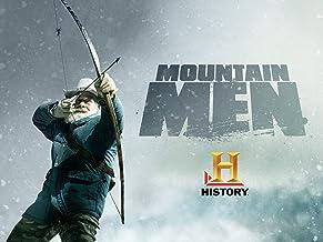 Mountain Men Season 4