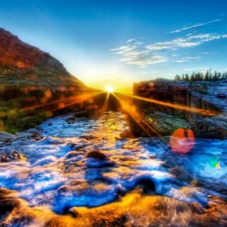 Beautiful Nature HD Wallpapers