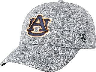 auburn tigers hat