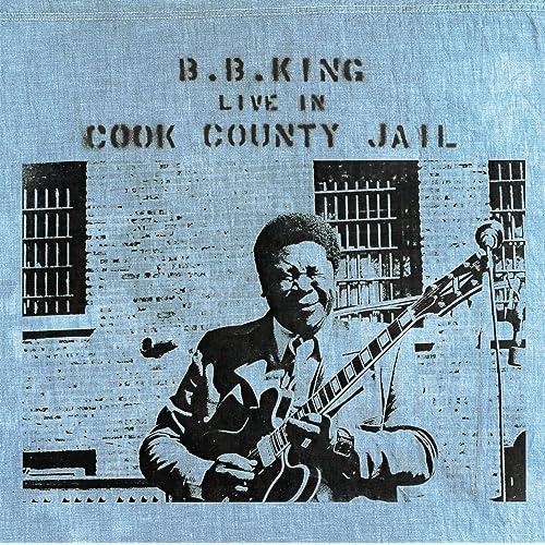 Amazon.com: Please Accept My Love: B. B. King: MP3 Downloads