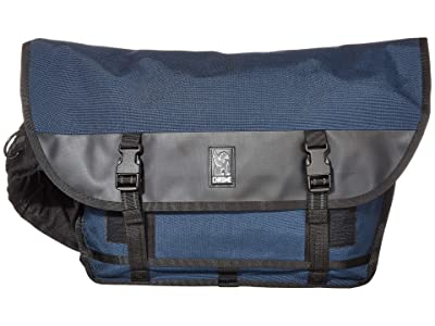 Chrome Citizen (Navy) Bags