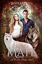 One True Mate (Westin Pack Book 1) (English Edition)