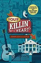 Your Killin' Heart: A Mystery (Nashville Mystery)