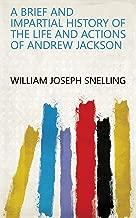 Best william joseph snelling Reviews