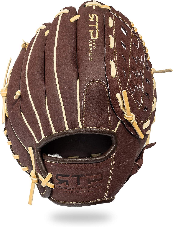 Franklin Sports Baseball Gloves - favorite Pro Fielding Glov Spring new work RTP