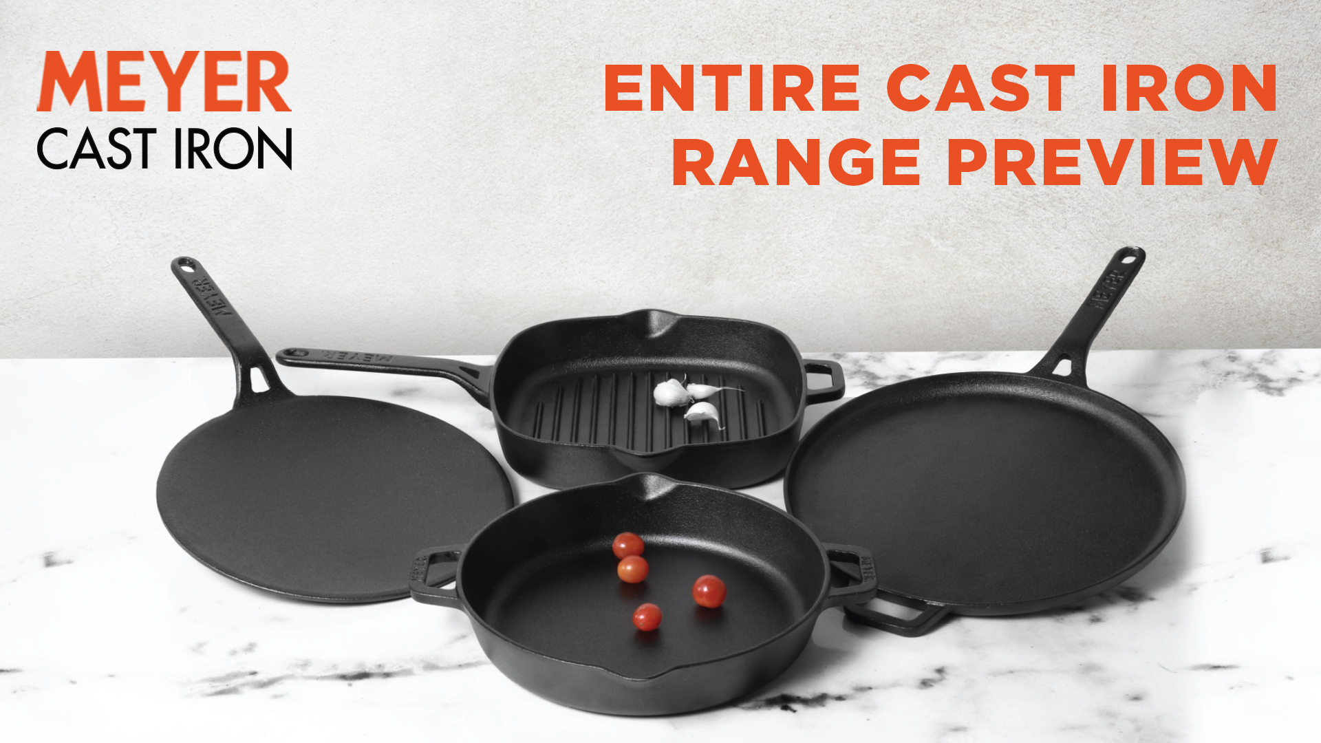 Meyer-Induction-Base-Cast-Iron-Frying-Pan-20cm-Black-1-Piece
