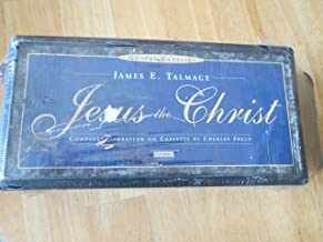 Jesus the Christ - 14 Cassettes - Audio - In Case