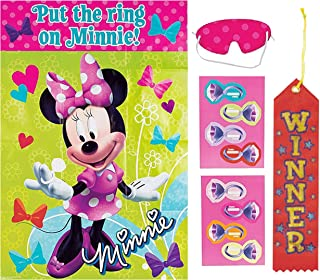 Best minnie mouse party games Reviews