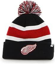 '47 NHL Breakaway Cuff Knit Hat