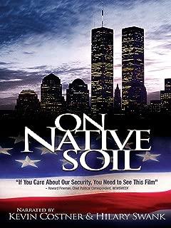 Best on native soil Reviews