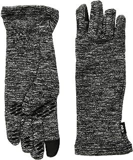 Outdoor Research Girls' Melody Sensor Gloves (Big Kids)