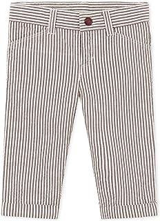 Petit Bateau Bandeau Pantalon B/éb/é gar/çon