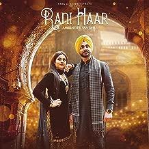 Rani Haar (feat. Gurlez Akhtar & Deep Jandu)