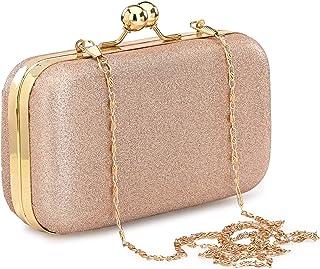 For The Beautiful You Women's Handbag