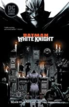 Batman: White Knight (2017-2018) (Batman: White Knight (2017-))