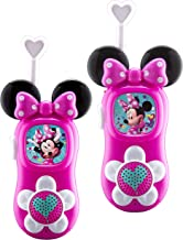 Best frozen walkie talkies walmart Reviews
