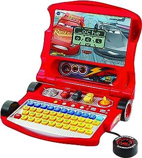 汽车 - 电脑 3(VTech 80 - 199922)