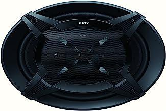 10 Mejor Car Speaker Audio de 2020 – Mejor valorados y revisados