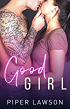 Good Girl (Wicked Vol. 1)