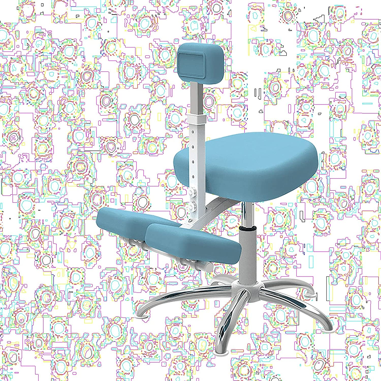 ZHAOSHUNLI Kneeling Sales NEW Chair Ergonomic Chair,Suitable
