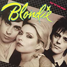 Best blondie eat to the beat songs Reviews