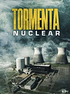 Tormenta nuclear