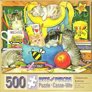 Best amy rosenberg puzzles Reviews