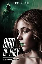 Bird of Prey: A Romantic Thriller (Anna Book 3)