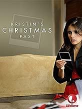 Best kristin's christmas past Reviews