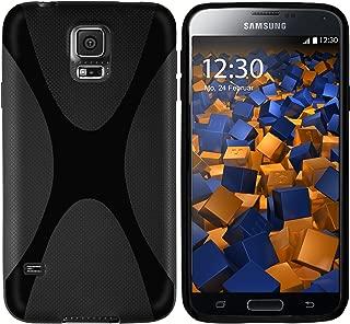 Suchergebnis auf für: Samsung Galaxy S5 Hüllen