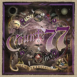 count's 77 summer of '77