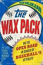 Best wax pack book Reviews