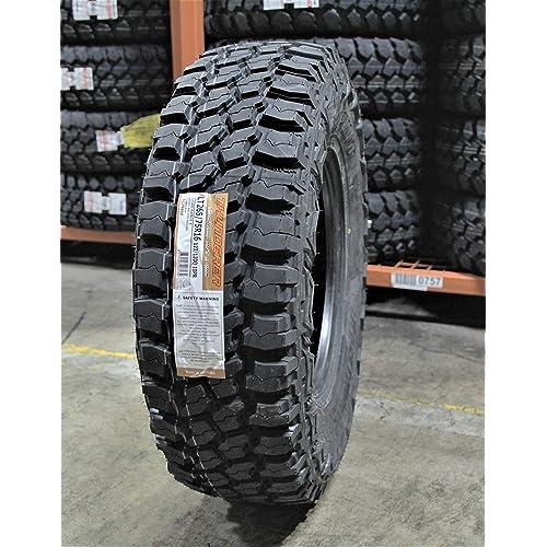 Tires 265 75 R16 Amazon Com